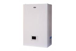 Електричний котел Термія ЕЛІТ 6,0 кВт з насосом (220В/380В)