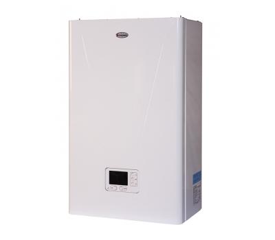 Электрический котел Термия ЭЛИТ 15,0 кВт с насосом (380В)