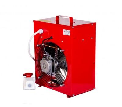 Тепловентилятор Термия 12 кВт (Е)