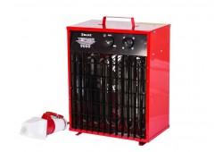 Тепловентилятор Термія 12 кВт 380В (Е)