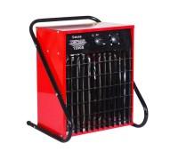Тепловентилятор Термия 12 кВт