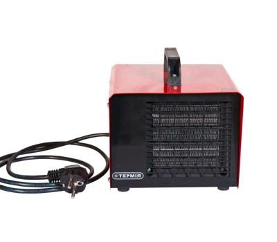 Тепловентилятор Термия 2 кВт РТС