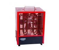 Тепловентилятор Термія 3 кВт 220В