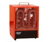 Тепловентилятор Термія 5,2 кВт 380В