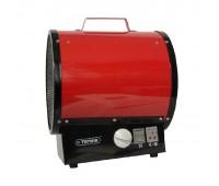 Теплова гармата Термія 3 кВт 220В (Е)