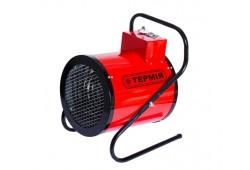 Теплова гармата Термія 3 кВт 220В (М)