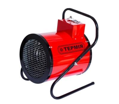 Тепловая пушка Термия 3 кВт 220В (М)