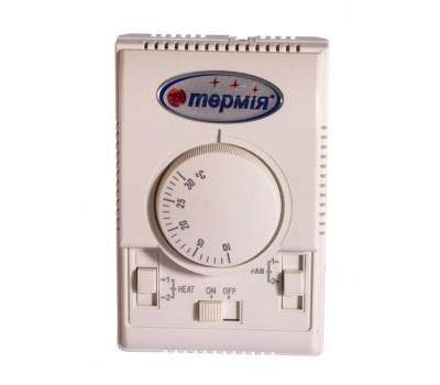 Тепловая завеса Термия 6 кВт, 100 см, (220В/380В)