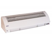 Тепловая завеса Термия 4,5 кВт, 100 см, (220В)
