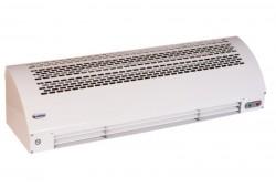 Тепловая завеса Термия 4,5 кВт, 100 см, (220/380В)