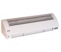 Тепловая завеса Термия 6 кВт, 85 см, (220В)