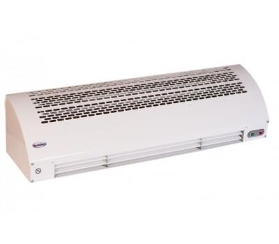 Тепловая завеса Термия 4,5 кВт, 85 см, (220В)