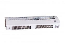 Тепловая завеса Термия 4 кВт, 80 см, (220В)