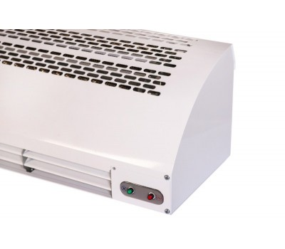 Теплова завіса Термія 6 кВт, 160 см, (220/380В)