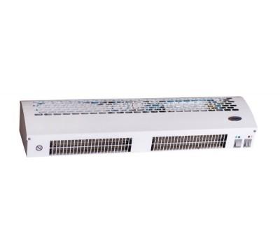 Тепловая завеса Термия 3 кВт, 80 см, (220В)