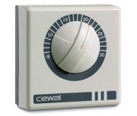 Терморегулятор для обогревателей фото