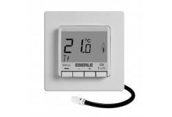 Терморегулятор для теплого пола Eberle FITnp 3U (Германия)