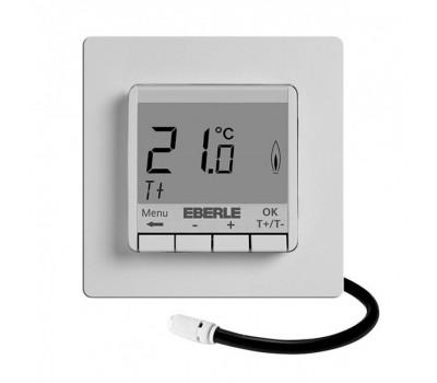 Терморегулятор для теплої підлоги Eberle FITnp 3U (Німеччина)