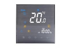 WIFI сенсорний терморегулятор для теплої підлоги IN-THERM PWT 003