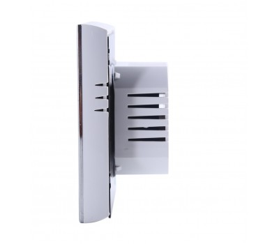 WIFI сенсорный терморегулятор для теплого пола IN-THERM PWT 003