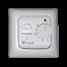 Терморегулятор для теплого пола M 5.16 фото