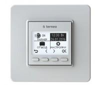 Программатор для теплого пола terneo pro