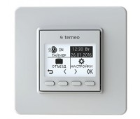 Программатор для обогревателей terneo pro