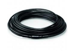Двожильний кабель Woks Titanium для зовнішнього обігріву 30 Вт/м